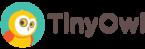 40% Cashback on orders on TinyOwl paid