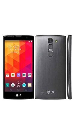 LG Manga 8GB with 8MP Cam at Rs 8799 After Cashback.