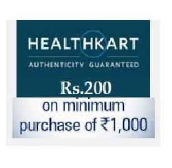Summary of Coupons and Offers on Myntra
