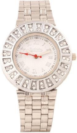 Flipkart - Upto 90% Off on Wrist Watches