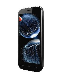 Zen Ultrafone 701HD at Rs 4999 at 62% OFF: PC in Details