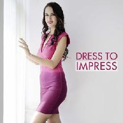 Stalkbuylove Coupon Rs 300 OFF on Rs 1499 on Already Discounted Clothing.