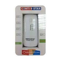 Cromaretail PowerBanks Upto 99% off - starting from Rs 44