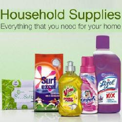 Home Supplies Upto 50% OFF from Rs 20: See Details for Free Shipping Tip