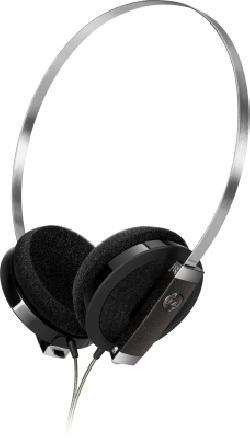 Sennheiser PX 95 Headphones at Rs 2399: See PC in Details.
