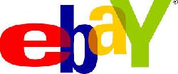 BLACKFRI26: Get 20% OFF on eBay Via Oxigen Wallet