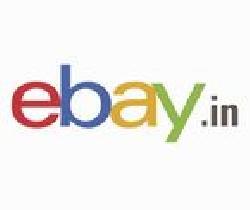 30% OFF On Ebay Using Oxygen Wallet ( OXIGENDEC3 )