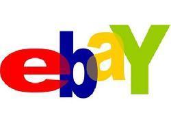 30% OFF On Ebay Using Oxygen Wallet ( OXIGENDEC4 ) + Other 10 Ebay Coupons Inside.