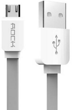 Universal Micro USB Flat Data Cable at Rs 137 Lowest Price