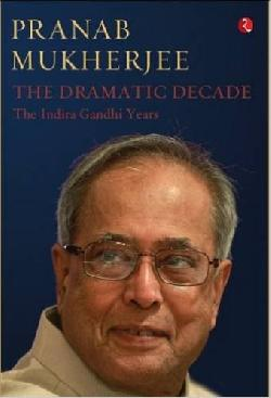 83% Off On The Dramatic Decade: The Indira Gandhi Years