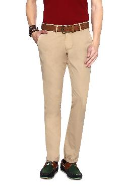 Peter England, Allen Solly & More Trousers and Chinos 40% OFF + 30% Paytm Cashback + Rs 250 OFF