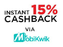 Pepperfry Coupon-Rs.1000 OFF on Rs 3000 on Furniture + 15% Mobikwik Cashback