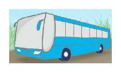 Paytm Bus Coupons April 2016: Save 30% OFF & More