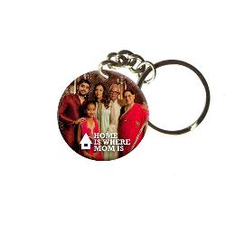 Create Personalized Family Keychain at Rs 58
