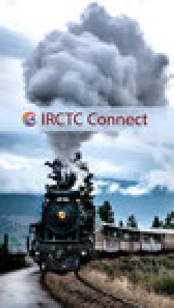 Get 15% Cashback using Mobikwik on IRCTC