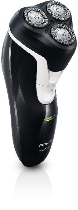 Philips AquaTouch AT610/14 Mens Shaver at 45% OFF