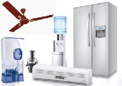 Flipkart Cooling Days (May 1-3) Upto 50% OFF + 5% OFF on ACs, Refrigerators and Coolers