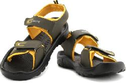 Globalite G Gear Men Sandals at Rs 215 Free Shipping