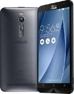 Asus Zenfone 2 Mobile ( 2GB RAM, 16 GB Storage ) Rs 10999 on Flipkart Flat Rs 4000 OFF