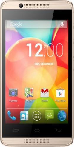 Intex Aqua 3G Pro Mobile at Rs 2999 on Flipkart.