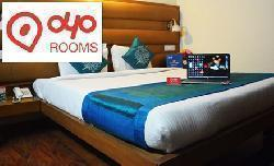 Book OYO Rooms from Rs 999 + Extra 25% OFF Across India