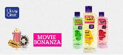 Cleanandclear.Promo.Redemption Offer - Movie Tickets Worth Rs 150 Free on Clean and Clear