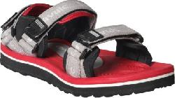 TerraVulc Men Sandals at Rs 288/-