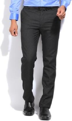 Arrow Trousers for Men Flat 75% OFF on Flipkart