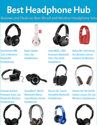 Flipkart Headphones & Headsets Offers Upto 70% OFF From Rs 99