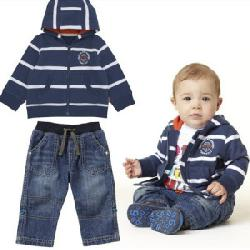 New Born Baby Offers -  Baby Clothing 50% OFF + 25% Paytm Cash