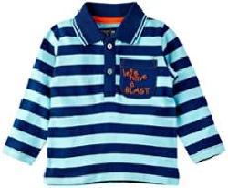 Baby & Kids Products 50% off + 50% BabyOye Cash on Babyoye