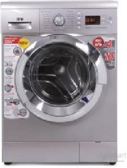 Washing Machines upto 31% OFF + 5% OFF with Debit or Credit Card  On Flipkart