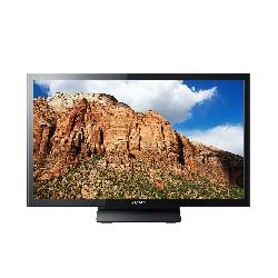 Sony BRAVIA KLV-22P422C 22 inch Full HD LED TV Rs 13099 + Extra 5% OFF (BRAVIA22) on Amazon