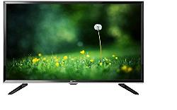 Micromax 32T7260HD 81 cm HD Ready LED TV at Rs.13399 On Amazon