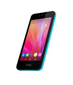 InFocus Bingo 10 8GB 3G Mobile Rs. 4424 � Snapdeal Offer.