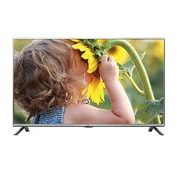 LG 32LF554A 80 cm (32 inches) HD Ready LED TV Rs.20300