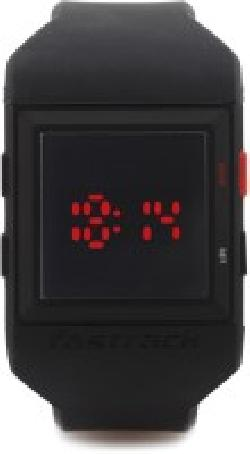 Fastrack Digital Watches 60% OFFF + Extra 10% OFF -Flipkart Offers