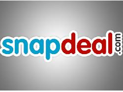 Snapdeal Coupon-Rs 100 OFF on Rs 500 Visa Card Users