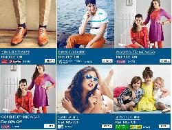 ABOF 70% OFF Sale for Men and Women-Abof Coupons & Offers
