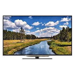 Buy Hitachi 40Inch Full HD TV and Get 32Inch Croma TV Free -Tatacliq TV offers