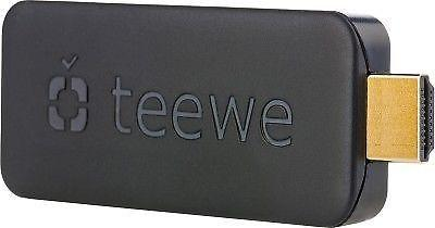 Teewe 2.0 HDMI Streaming Device Selector Box at Rs 1597 on eBay Lowest Price(MOBIJULY06)