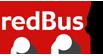 Redbus- Mumbai Pune, Pune Mumbai Offer Rs 120 Cashback on Rs 300+ (MHPM)