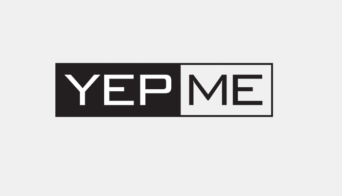 Yepme Coupon Rs 500 OFF on Rs 999 + Extra 25% OFF (FLAT500) Expired
