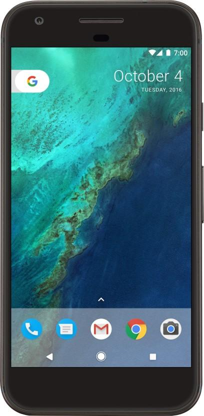 Google Pixel Flipkart Offers -5% OFF for All Banks | 10% OFF with SBI Cards -Baapoffers.com