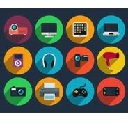 22th - 24th Aug. Flipkart The Grand Gadget Day | Flipkart Offer