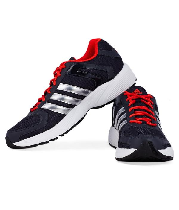 men sport shoes adidas