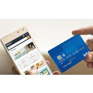 Amazon Shop Using Visa Credit & Debit Cards Get 10% Cashback | Amazon Offer