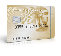 American Express Rewards Card Free Lifetime + Rs 1000 Amazon Voucher Free on Amex Reward Card.
