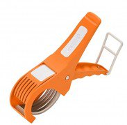 Amiraj Plastic Vegetable Cutter      at Rs 101 | Amazon Offer