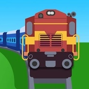 Book Train E-Tickets & Get 100% Cashback on Payment Gateway Fee at Rs 1 | paytmmall Offer